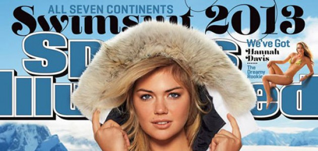 Kate-Upton-Sports-Illustrated-2013-e1360436372212.jpg