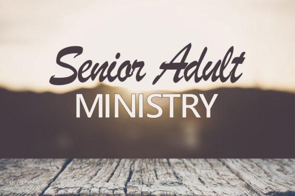 Senior-Adult-e1503945215141.jpg