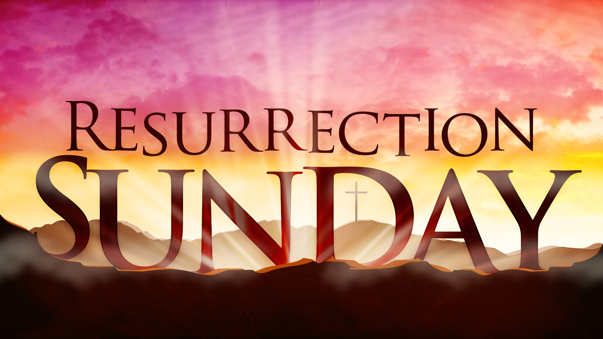 0e6010811_1489090418_resurrectionsunday.jpg