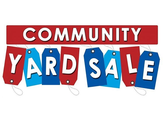 Southside Baptist Church is hosting a community yard sale on June 15th.  come out a rent a spot to sell your goods for only $10 bucks for a 10x10 space Outdoors or a 10x10 Space indoors for $15.  Do you need tables?  Borrow from us a 6 foot square table or 6 foot round table for only $5 more.  Let us take care of advertising and building a crowd.  Just bring your stuff to sell.  There will be food for sale and a car wash going on during the sale as well.  All proceeds are helping send our kids/teens to summer camp!  Sale will be from 8-1 pm.  We will be ready for set up at 6 am on Saturday or indoor spots can set up Friday before.  Again, June 15th  8 am - 1 pm 10x10 outdoor spot - $10 10x10 indoor spot $15 (limited available)  6 foot table (round or rectangle) $5  If you don't want to sell make sure to come out and find your next treasure. Text 941.526.6747 or email PastorRyanSRQ@gmail.com for info.  Southside Baptist Church 2035 Magnolia Street Sarasota, FL 34239  #Sarasota #yardsale #community #Southside #Southgate #siestakey #garagesale #rummagesale #snowcones #sarasotaevents