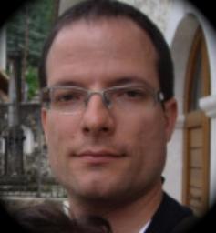 Eric Haag   Associate Professor | Department of Biology