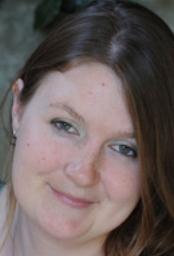 Kelly Hamby   Assistant Professor | Department of Entomology
