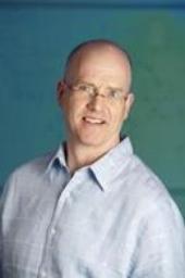 David Hawthorne   Associate Professor | Department of Entomology