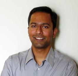 Antony Jose   Assistant Professor | Department of Cell Biology & Molecular Genetics.