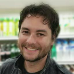 Scott Juntii   Assistant Professor | Department of Biology