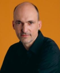 Patrick Kanold   Professor |Department of Biology