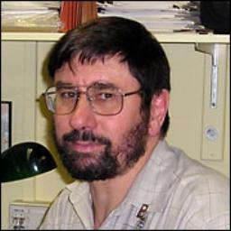 Conrad Labandeira   Curator Paleoentomology   National Museum of Natural History, Smithsonian Institution