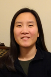 Elissa Lei   Investigator   National Institute of Diabetes and Digestive and Kidney Diseases (NIDDK), National Institutes of Health