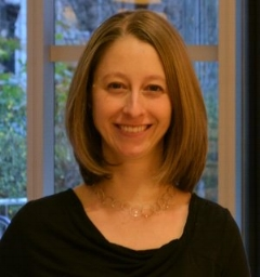 Margaret Scull   Assistant Professor | Department of Cell Biology and Molecular Genetics