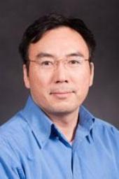 "Jiuzhou ""John"" Song   Associate Professor | Department of Avian and Animal Sciences"