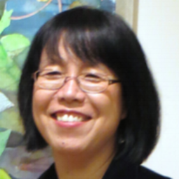 Wenxia Song   Professor | Department of Cell Biology & Molecular Genetics