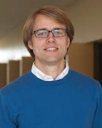 Wade Winkler   Associate Professor | Department of Cell Biology & Molecular Genetics
