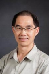 Shunyuan Xiao   Affiliate Professor | Institute for Bioscience for Biotechnology Research (IBBR) & Department of Plant Sciences & Landscape Architecture