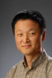 Yanjin Zhang   Associate Professor | Department of Veterinary Medicine