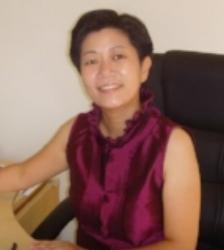 Kan Cao   Associate Professor | Department of Cell Biology & Molecular Genetics