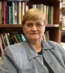 Lindley Darden   Professor | Philosophy Department