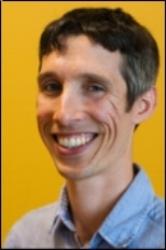 Philip Johnson   Assistant Professor | Department of Biology