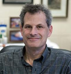 Jason Kahn   Associate Professor | Department of Chemistry & Biochemistry