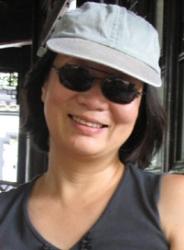 Zhongchi Liu   Professor | Department of Cell Biology & Molecular Genetics