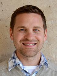 Todd Macfarlan   Principal Investigator | Division of Developmental Biology, National Institute of Child Health & Human Development, National Institutes of Health