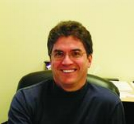 Kevin McIver   Professor | Department of Cell Biology & Molecular Genetics