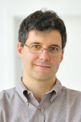 Mihai Pop   Associate Professor | Department of Computer Science and the Center for Bioinformatics and Computational Biology