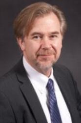 Tom Porter   Professor | Department of Animal and Avian Sciences