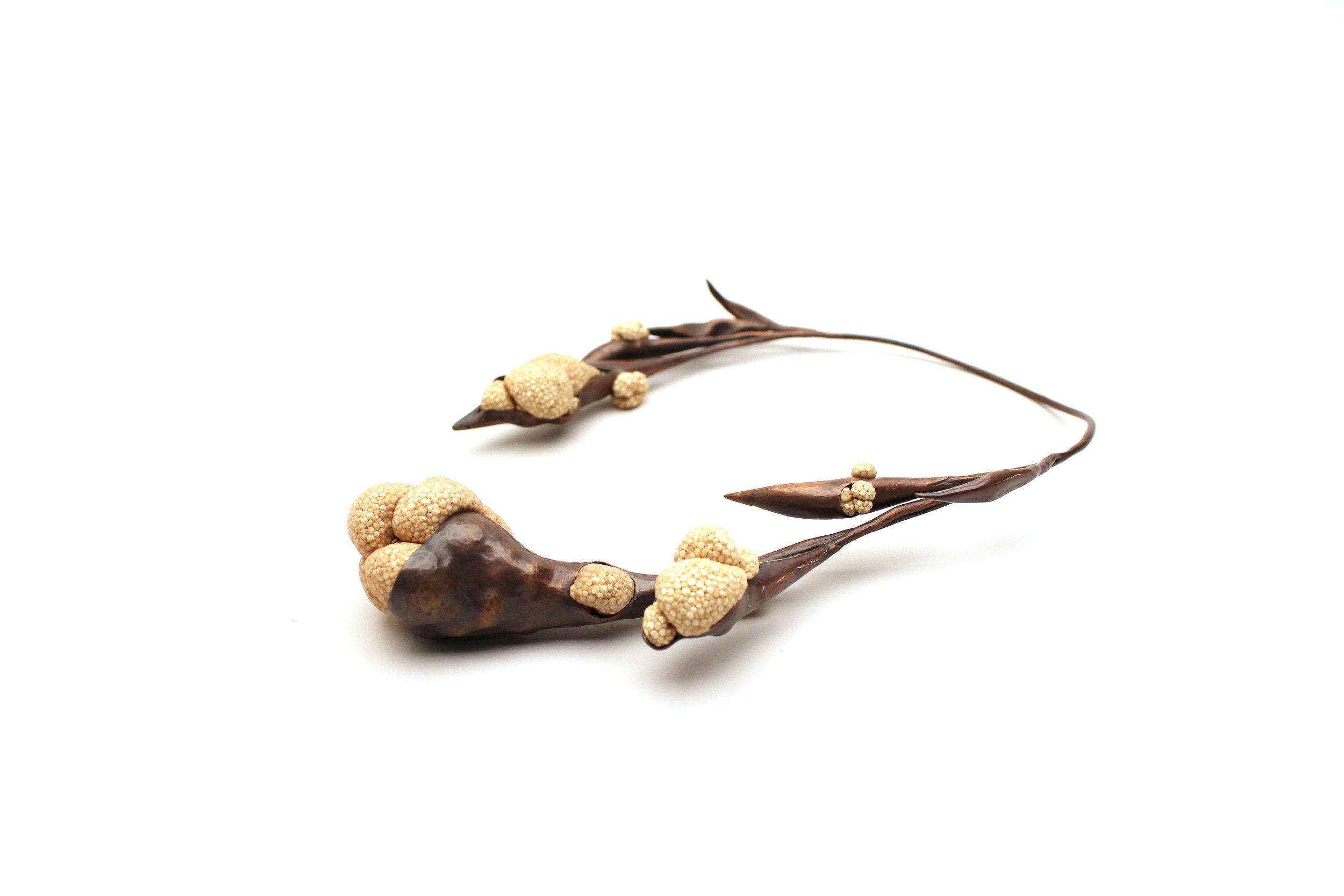 quinoa necklace 2.jpg