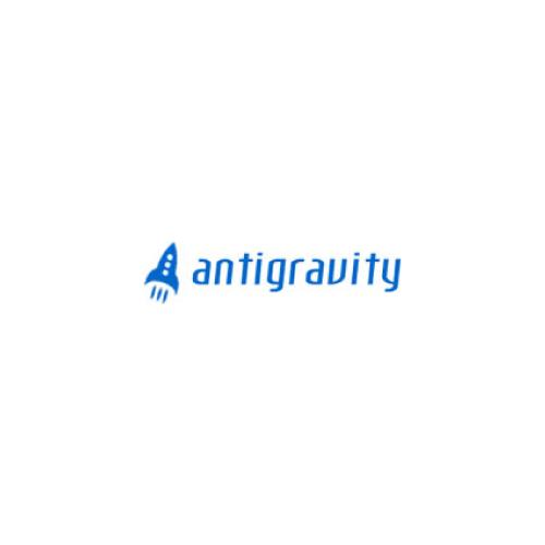 ag_logo.png