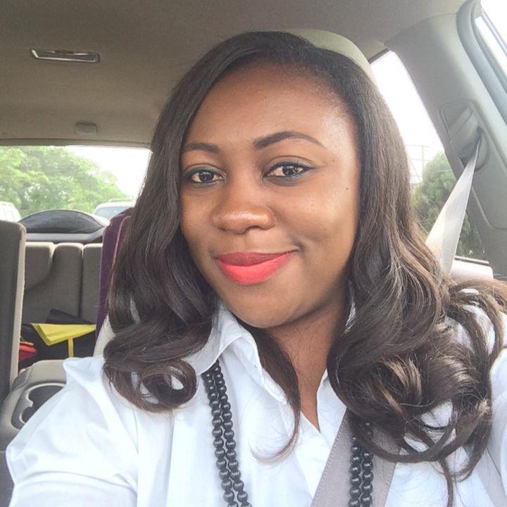 Marieanne Atim: Principal Consultant, Owens & Xley Consults