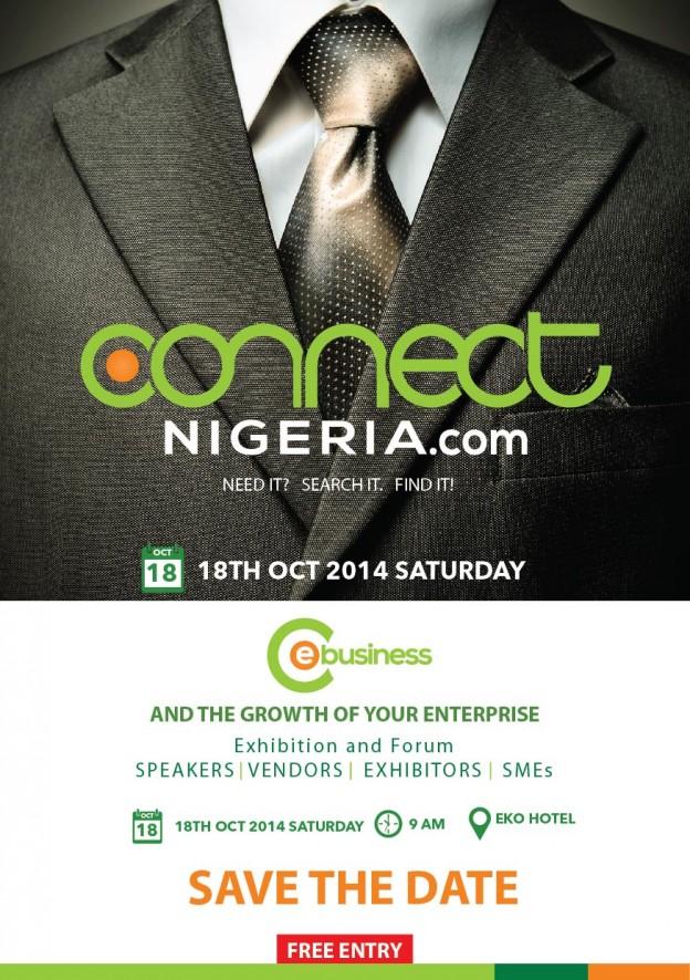 connectnigeria.jpg