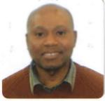 Anthony Ozogu