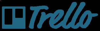 logo-blue-lg.png