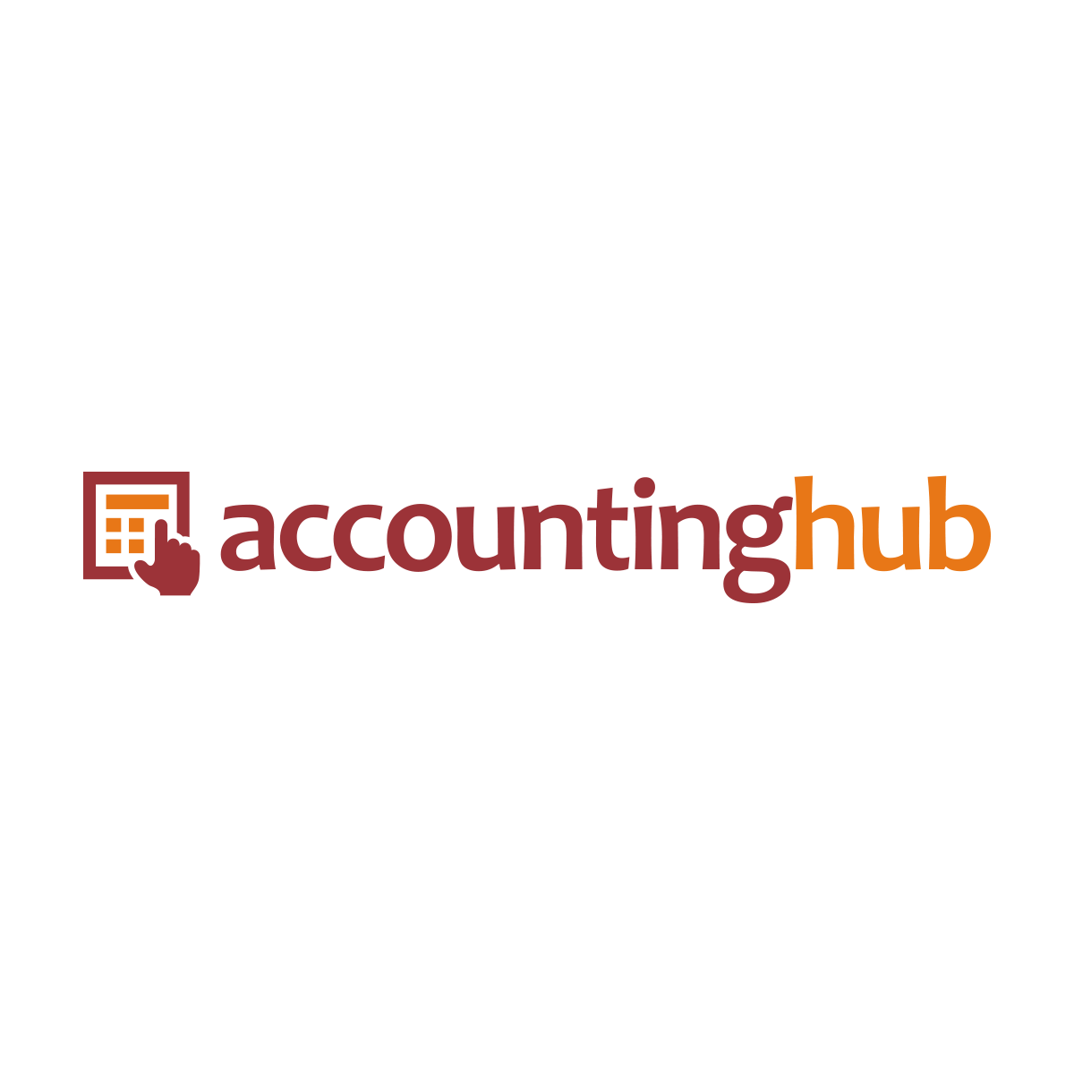 Accounting Hub and CapitalSquare partnership