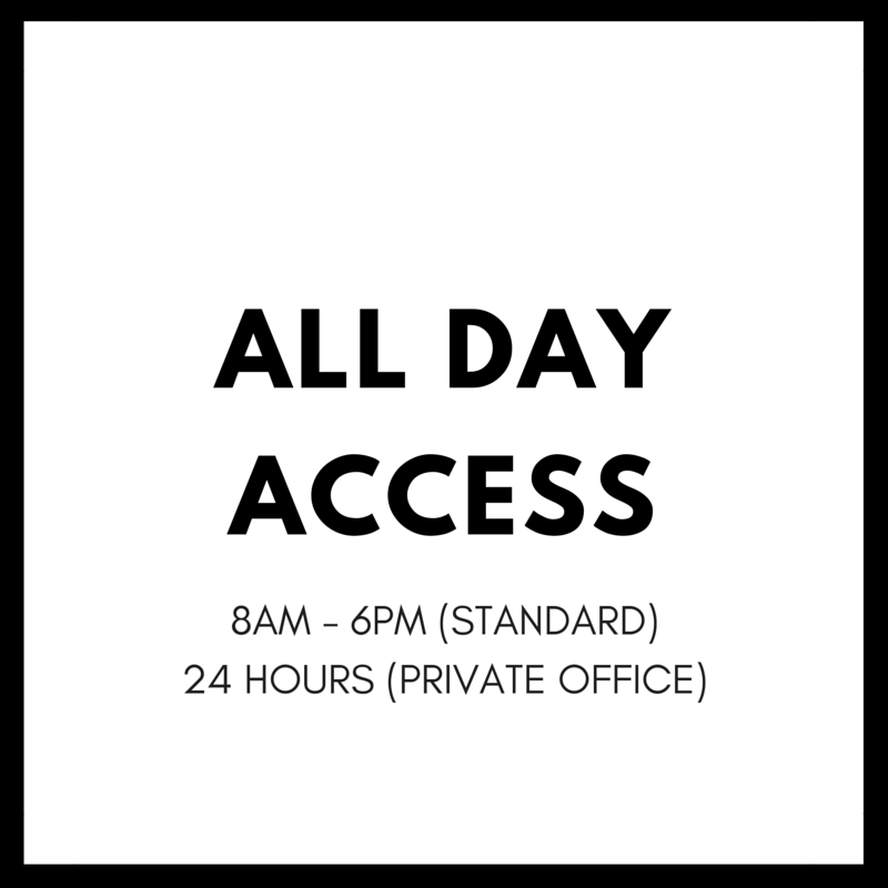 all day access.png