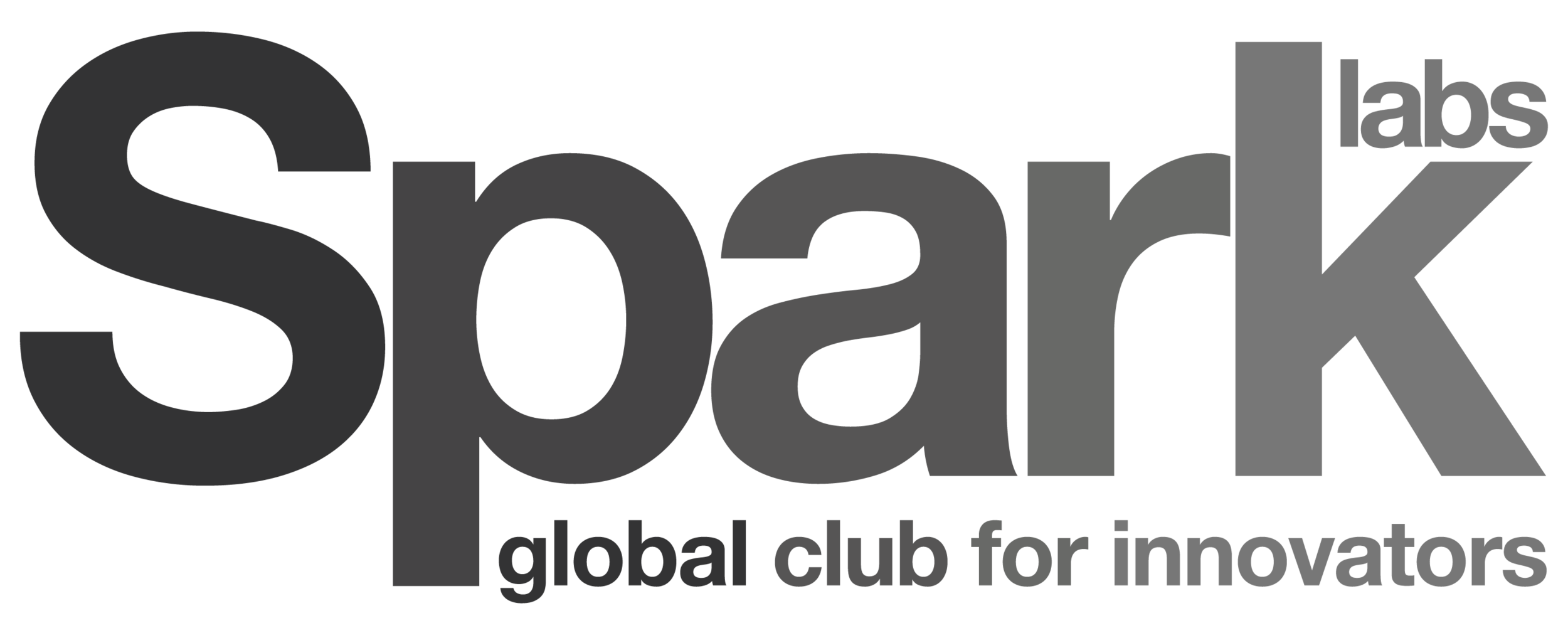 Spark_Logo_(gray_w_tagline).png