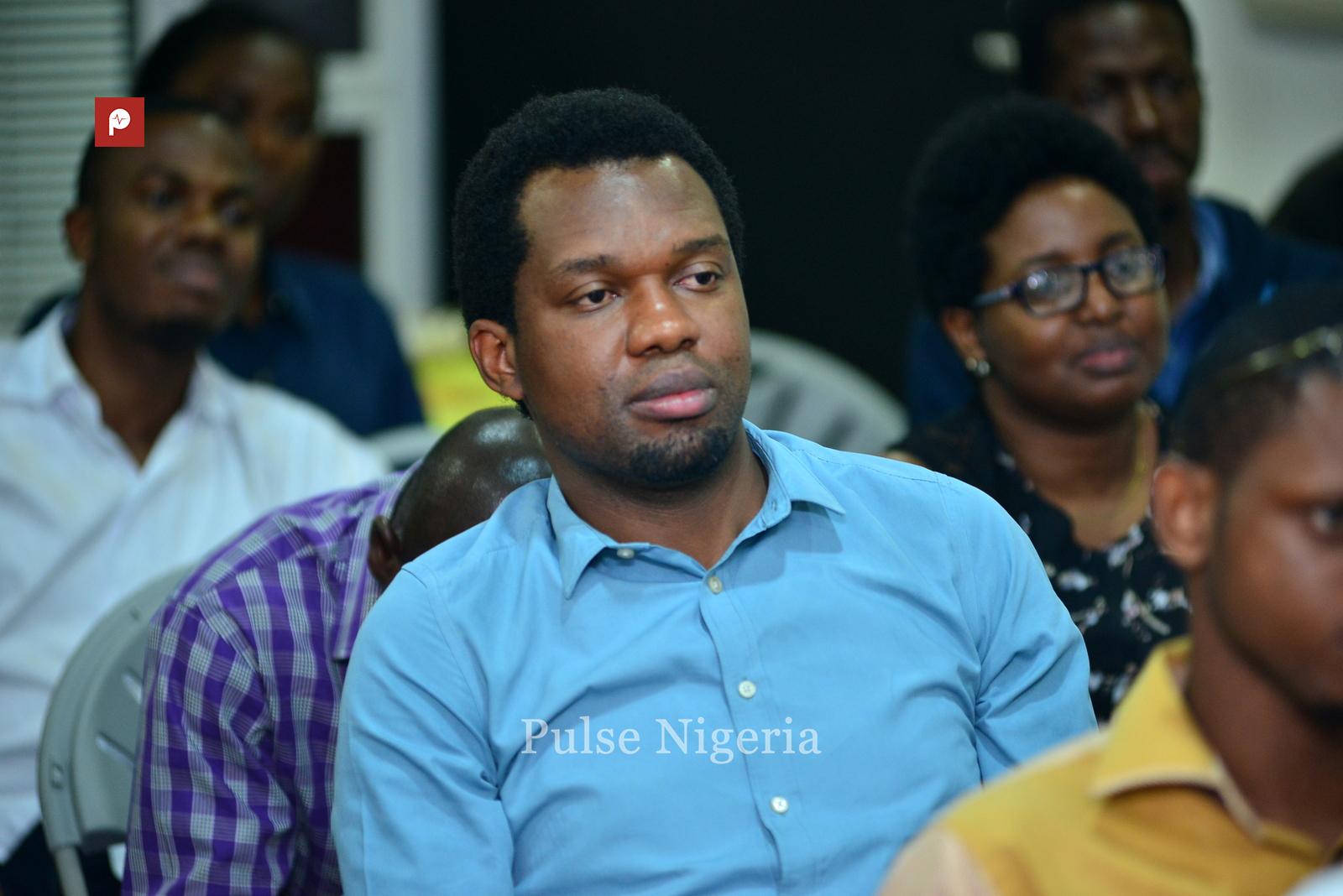 Lagos Startup Week - Scaling you business through creative thinking (32)-1.jpg