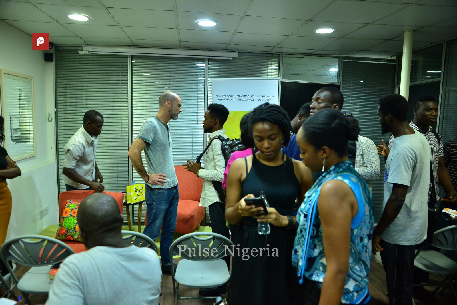 Lagos Startup Week - Scaling you business through creative thinking (51).jpg
