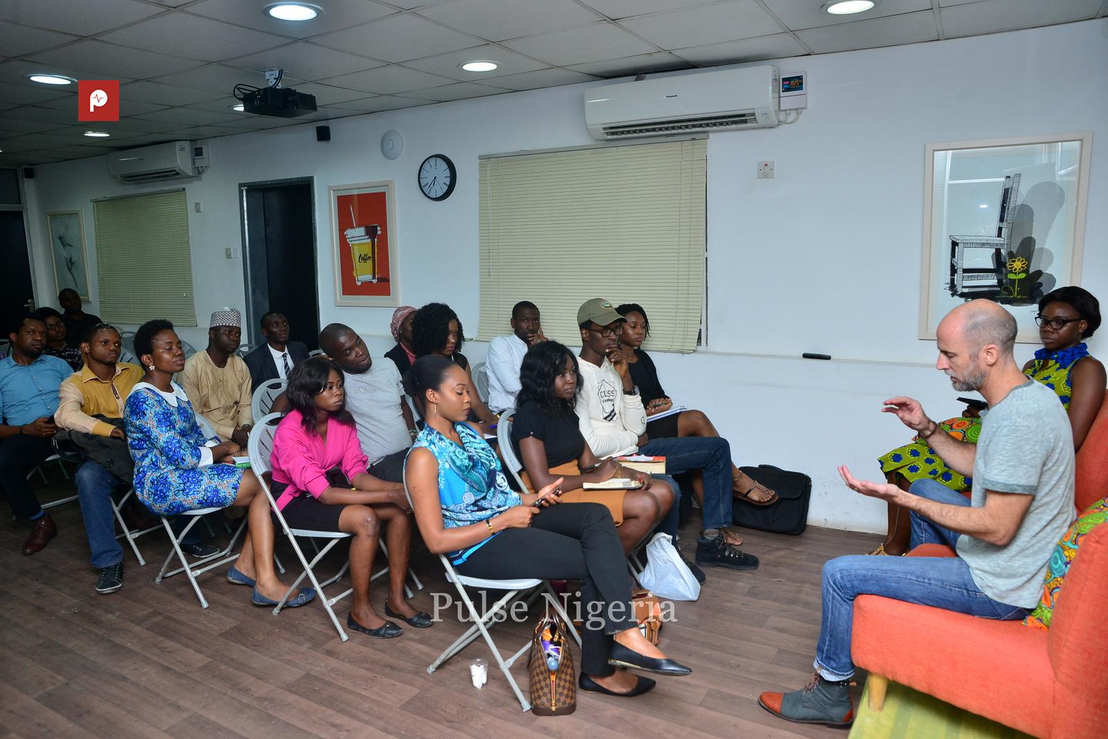 Lagos Startup Week - Scaling you business through creative thinking (3).jpg