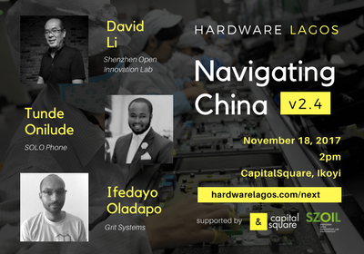 hardware lagos november meetup.png