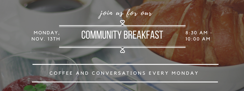 Community Breakfast Header.png