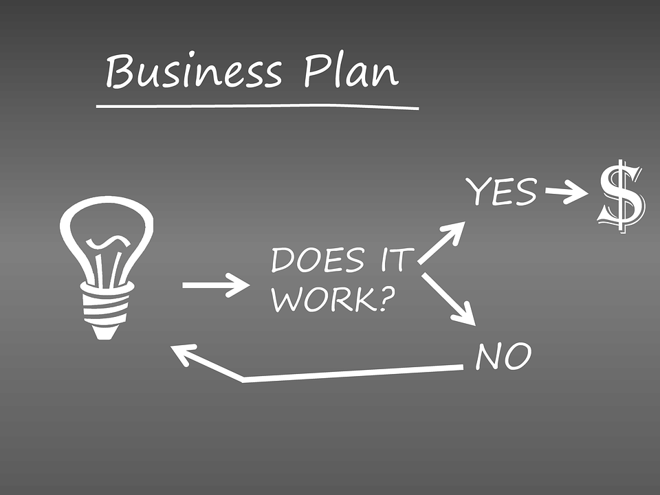 business-891339_960_720.png