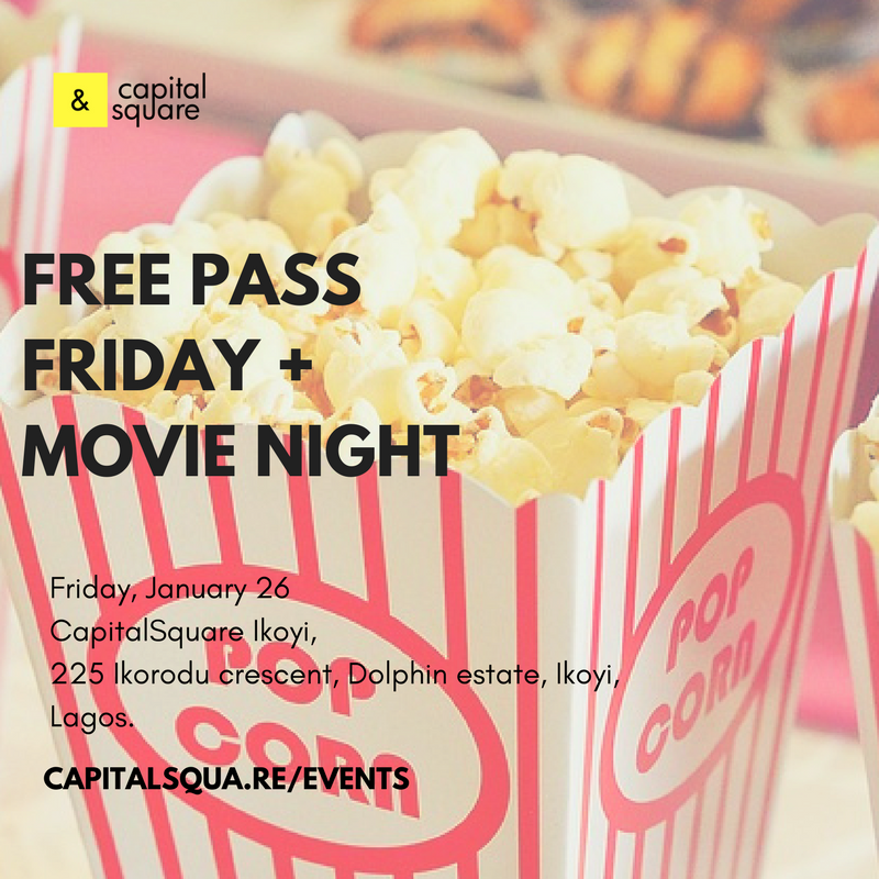 Free Pass Friday+Movie Night.png