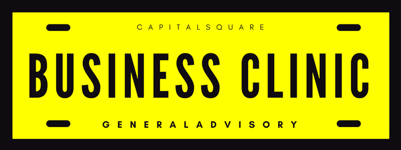 business clinic header facebook.png