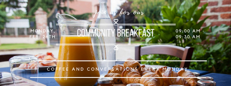 Community Breakfast Header (1).png
