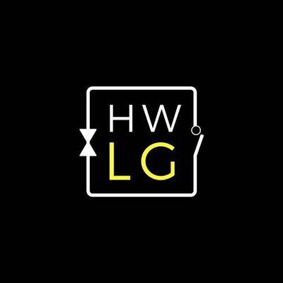 Hardware Lagos.jpg