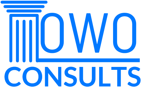 Owo Consults logo.png