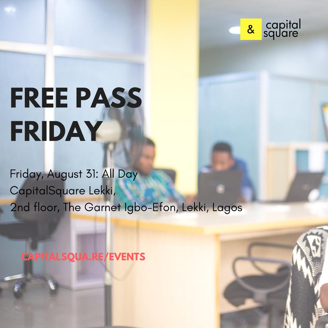 May free pass friday.png