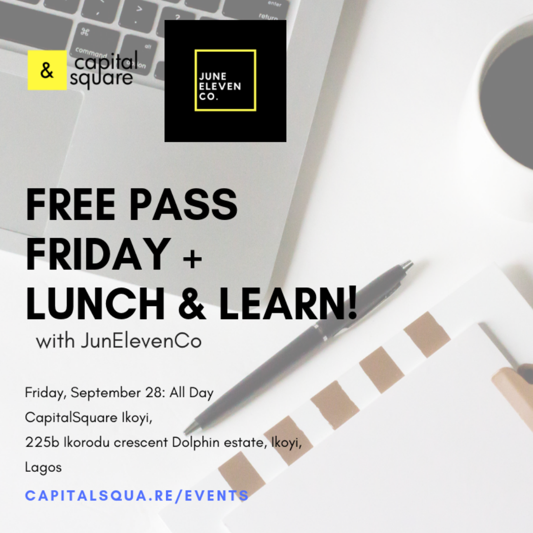 September Free Pass Friday.png