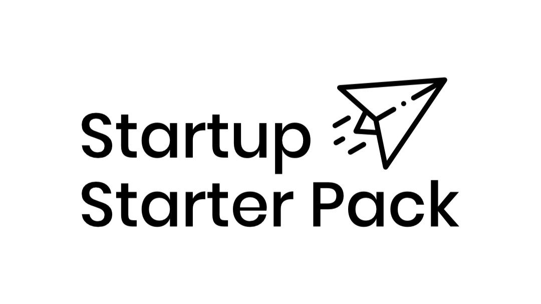 SSP+Logo.jpg